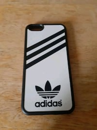 iPhone 6/s adidas phone case