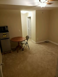 RENT Studio 1BR,1BA Boynton Beach