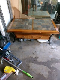 Coffee table Concord, 28025