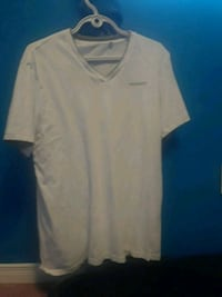 men shirt xl Windsor, N8W 5G2