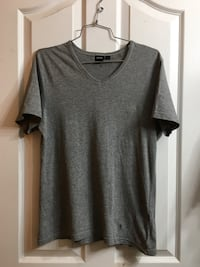 Hugo Boss Tee Size Medium New Westminster, V3M 4C7