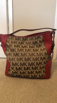 Michael Kors Bag Arlington, 22204