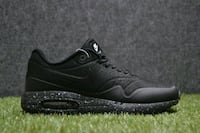 Nike Air Max zero black  Perm