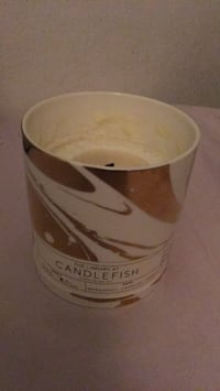Candle London, W9 2DG