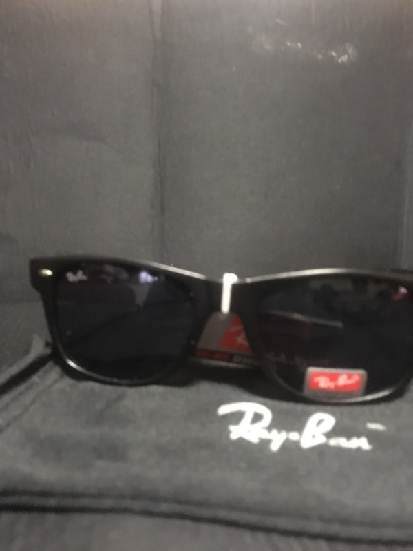 ffe28eb95f Used Ray van shades for sale in New York - letgo