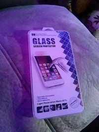 Screen protector for Samsung galaxy New Windsor, 21776