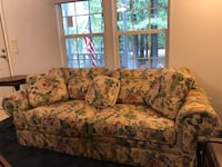 Couch and loveseat Buckhead, 30625