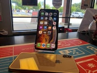 iPhone X, unlocked, 1 year warranty, $50 down, low weekly payments KNG OF PRUSSA, 19406
