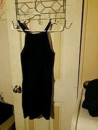 Size small summer/spring dress New Market, 35761