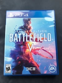 Battlefield 5 CHEAP Peekskill