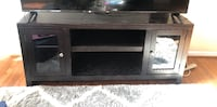 TV Stand  Bowie, 20715