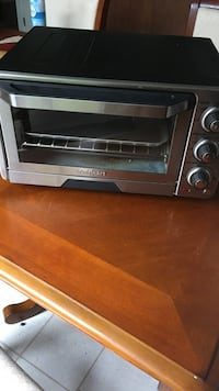 Cuisinart Toaster Oven  Cary, 27513