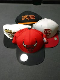 Snap Back Hats Columbia, 65203