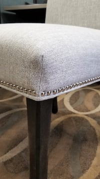 REDUCED! Accent Chair TORONTO