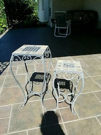 plant stands Huber Heights, 45424