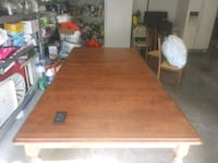 Dinning rm table Knoxville, 37920