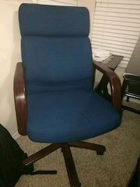 Office chair,very comfortable,  Plano, 75025