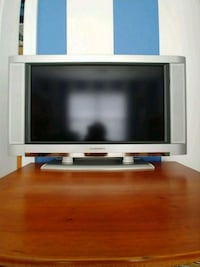 "Flat Screen TV 27"" KREISEN  HD LCD TV KR-270T Olney"