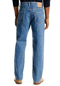 Jean's and short and pants  Jacksonville
