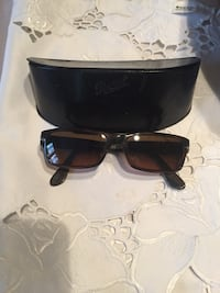 Persol 2747S colour 562/3C Excellent condition barely worn discontinued recently great quality handmade sunglasses 722 km