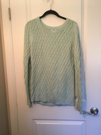 Blue Old Navy Sweater Woodinville, 98072