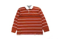 Tommy Hilfiger Tricolour Rugby  Toronto, M3H 1S9