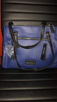 Nicole Miller   Handbag   New New York, 10037