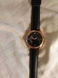 Dress or Casual Watch Edmonton, T6X 1C2