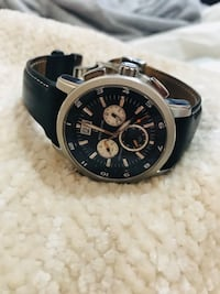 Men's watch Mississauga, L5B 3G2