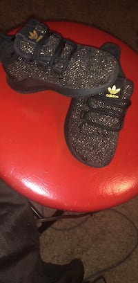 Adidas for toddlers  Greenbelt, 20770