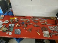 Tools For Hands