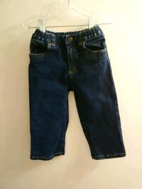 Children's place jeans size 24 months Wilmington, 28403