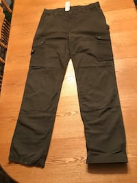 Mens Union Bay Jeans