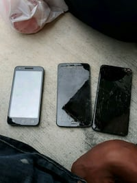 Cell phone and cell phone parts San Antonio, 78228