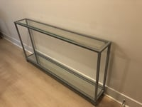 Console table Silver Spring, 20902