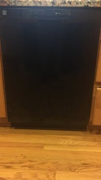"""Kenmore 24"""" built in power wave spray arm Castle Pines, 80108"""