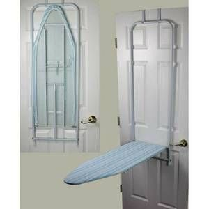 Behind the door ironing board ad11a6ac-f877-46f4-a428-396c169d6e5d