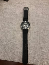 Still new two year warranty seiko Laval, H7E 5N7