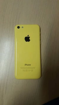 Iphone 5c Chekhov