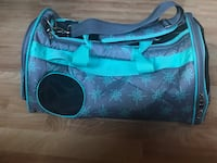 Good2Go Large Airline Approved Dog Carrier Pearl City, 96782