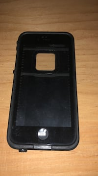 iPhone 6s case Life-proof