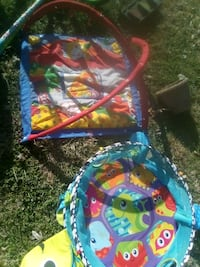 Baby mats Lebanon Junction, 40150
