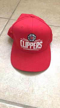 Clippers hat 2273 mi