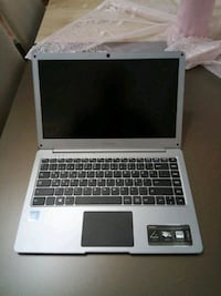 HOMETECH LAPTOP
