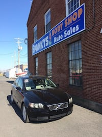 Volvo S40 2006 Mechanicsburg