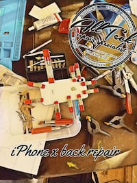 Free quote I fix cellphones/computers/tablets Desert Hot Springs, 92240