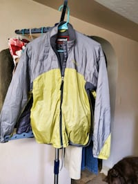 Women's Marmot Spring/Fall jacket