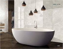 36x36 Porcelain Tile: 20% OFF (no tax)
