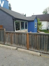 Painting ext.and interior ..House .or Business Winnipeg