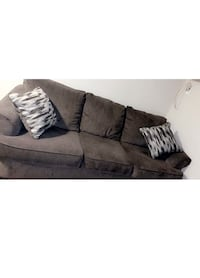Grey Couch Lakewood, 80226